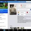 """كيفية التقاط صورة للشاشة """"سكرين شوت"""" على أي جهاز iOS أو أندرويد"""
