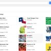 كيفية إنشاء منتدى مجاني على شبكة جوجل بلس الاجتماعية