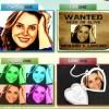 طريقة إضافة تأثيرات مميزة للصور على فيس بوك بشكل مباشر