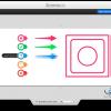 كيفية عمل شروحات على الصور باستخدام برنامج Skitch