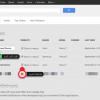 كيفية إزالة أجهزة أندرويد القديمة من بيانات متجر جوجل بلاي