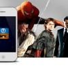 كيفية معرفة مواعيد أفلام MBC MAX و MBC 2 لمستخدمي iOS