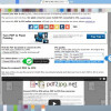كيفية تحويل ملف PDF إلى صورة
