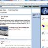 كيفية تخصيص شكل ولون موقع فيس بوك