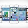 كيفية الاستفادة من بعض ميزات نظام iOS 7