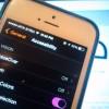 كيفية تفعيل الوضع الليلي لتسهيل وإيضاح القراءة ليلًا على iOS