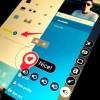 تطبيق اليوم: Skitch للرسم على الصور بهدف الشرح عليها