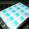 تطبيق اليوم: ES File Explorer لإدارة ملفات الجهاز بسهولة