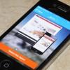 تطبيق اليوم: Jimdo لعمل موقع ويب بجودة وسرعة