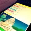 تطبيق اليوم: Timehop لمعرفة ما قمت بمشاركته على فيس بوك قبل عام من الآن