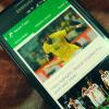 تطبيق اليوم: Onefootball لمتابعة أخبار كرة القدم