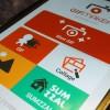 تطبيق اليوم: GIF Maker لتصميم صور متحركة وحفظها بصيغة GIF