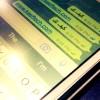 كيفية إخفاء وقت قراءة الرسائل على واتساب