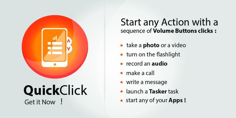 QuickClick